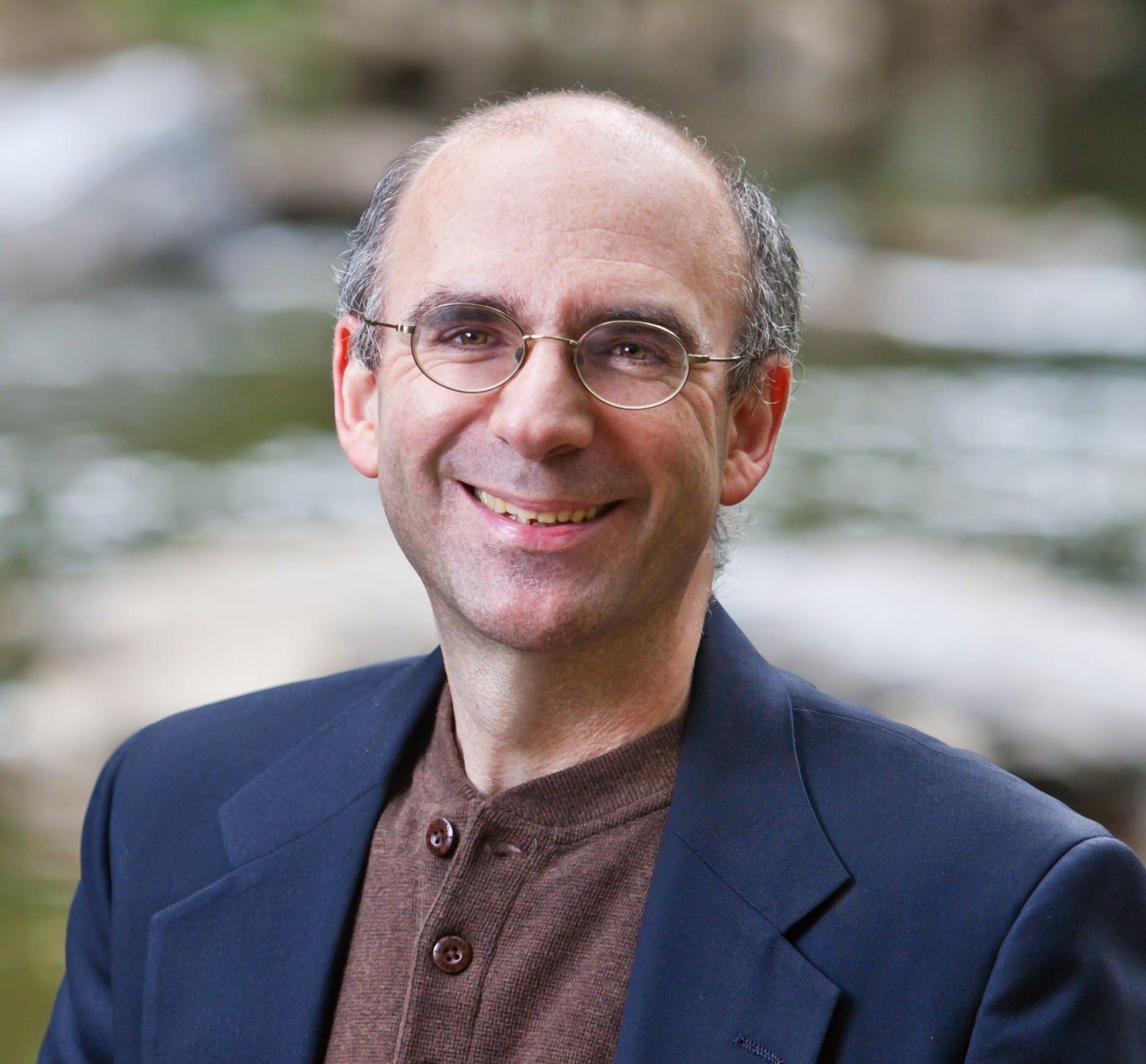 Joseph J. Romm, Ph.D.