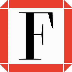 fortunemag (1)
