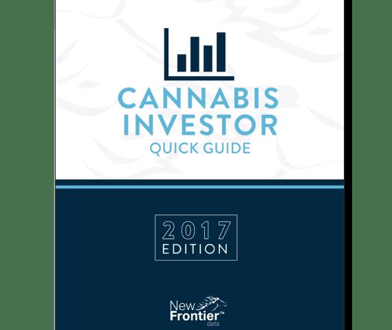 InvestorQuickGuideImg