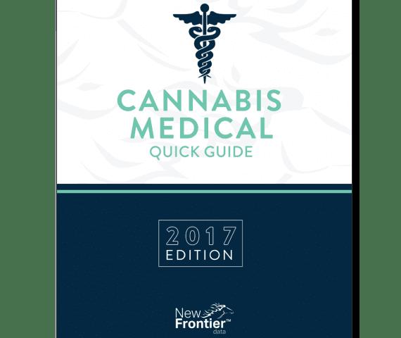MedicalQuickGuideImg