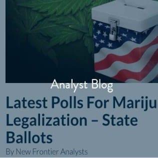 Analyst Blog