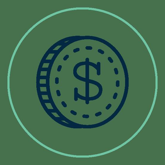 Investor_Icon