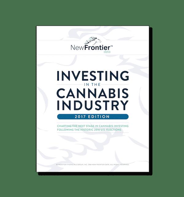 2017InvestorReportCover