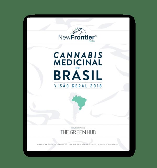 BrazilPortProdImg