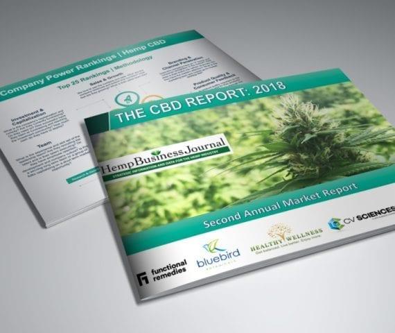 The-CBD-Report-Second-Annual-Cover-1024x621